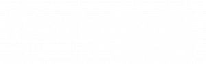 Fendytastic Logo v2 white
